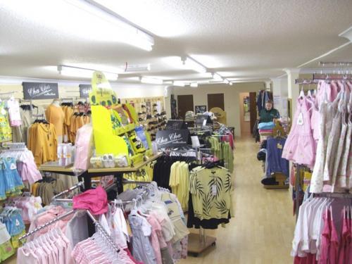 a63806dbf Cardwell Nursery Garden Centre - Clothes Shop